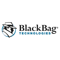 https://metadataforensics.com/wp-content/uploads/2019/07/Blackbag.png