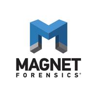 https://metadataforensics.com/wp-content/uploads/2019/07/Magnet.jpg